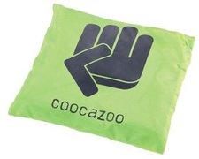 Coocazoo WeeperKeeper green