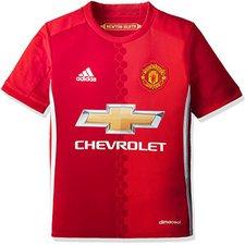 Adidas Manchester United Home Trikot Kinder 2016/2017