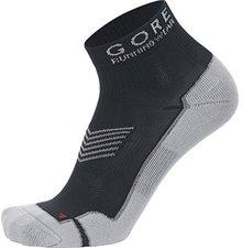 Gore Essential Socken (FEESSE) black