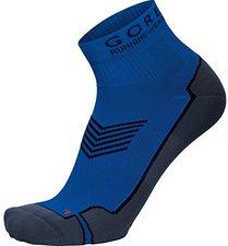 Gore Essential Socken (FEESSE) brilliant blue