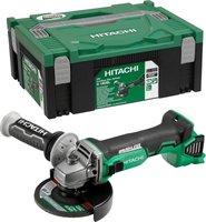 Hitachi Europe G18DBL Basic im HSC II (93201054)