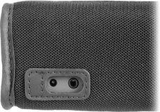 Creative Labs Sound Blaster Roar Pro Tasche
