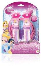IMC Toys Disney Princess Musical Springseil