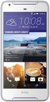 HTC Desire 628 weiß ohne Vertrag