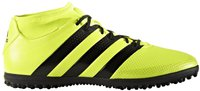 Adidas Ace 16.3 Primemesh Turf Men solar yellow/core black/silver metallic