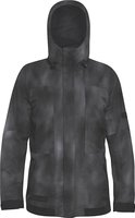 Dakine Mens Incline Jacket