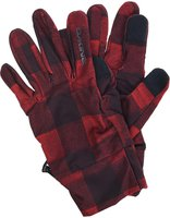 Dakine Mens Rambler Glove