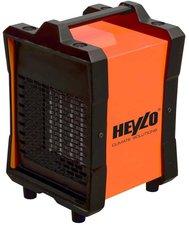 Heylo DE 2 XL