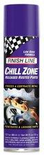 Finish Line Chill Zone Rostlöser