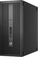 HP EliteDesk 800 G2 (T1P50AW)