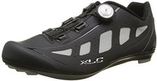 XLC Pro Road CB-R06 Shoes (Gr. 39)
