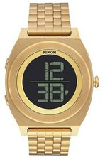Nixon Time Teller Digi SS all gold (A948-502)