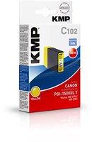 KMP C102 (1564,0009)