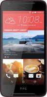 HTC Desire 628 blau ohne Vertrag
