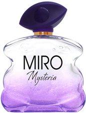 Miro Parfum Mysteria Eau de Parfum (75ml)
