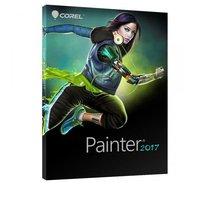 Corel Painter 2017 (Box) (EDU)