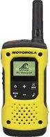 Motorola Funkgerät TLKR T90 H2O - DUO