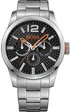 Boss Orange Paris (1513238)