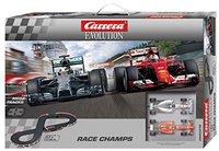 Carrera Evolution Race Champs