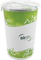 ThoMar Airdry Cup Green