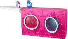 Barbie Waschküche (CFG66)