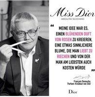 Christian Dior Miss Dior Absolutely Blooming Eau de Parfum (100ml)