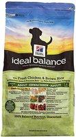 Hills Ideal Balance Canine Adult (2 kg)