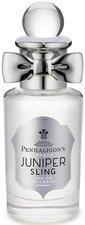 Penhaligons Juniper Sling Eau de Toilette (30 ml)