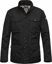 Fjällräven Räven Winter Jacket