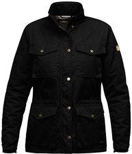Fjällräven Räven Winter Jacket W