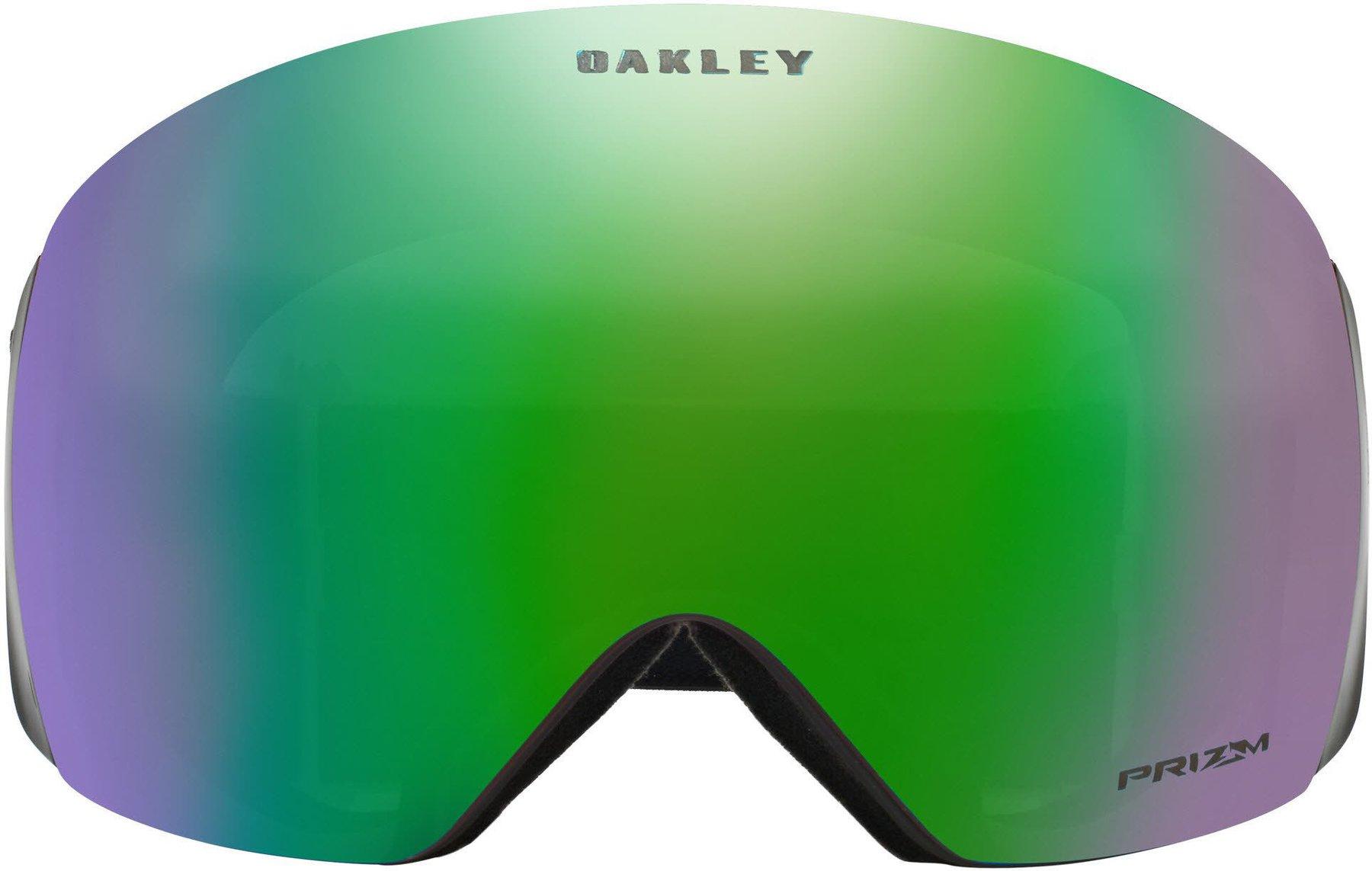 a21899f256 Oakley Flight Deck XM Prizm ab 101