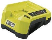 Ryobi 36V-Ladegerät BCL3620S