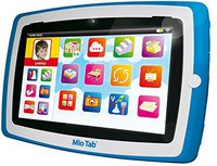 Lisciani Mio Tab Smart Evolution HD (2015)