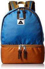 Poler Wildwood Pack blau