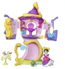 Disney Princess B5837EU4