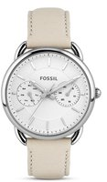 Fossil Tailor (ES3806)
