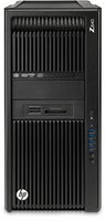 HP Z840 Workstation (T4K31EA)