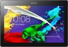 Lenovo Tab 2 A10-30 WiFi blau (ZA0C0079)
