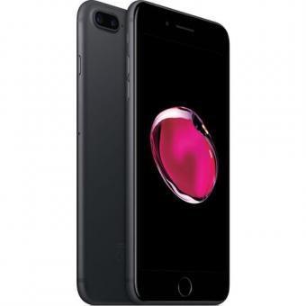apple iphone 7 plus ohne vertrag preisvergleich ab 749 99. Black Bedroom Furniture Sets. Home Design Ideas