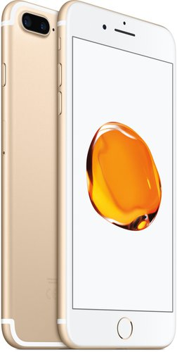 apple iphone 7 plus 256gb gold ohne vertrag jetzt g nstig. Black Bedroom Furniture Sets. Home Design Ideas
