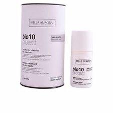 Bella Aurora Bio 10 Anti-Dark Spots Serum sensitive skin (30 ml)