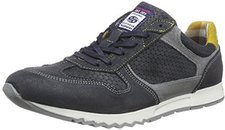 Dockers 38EB002 navy/grey