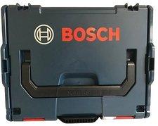 Bosch GKS 18V-57 G Professional mit L-BOXX