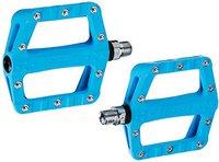 XLC PD-M19 (blue)