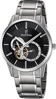 Festina Uhren GmbH F6845/4