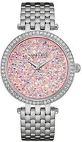Caravelle New York Crystal Rock (43L194)