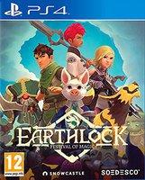 Earthlock: Festival of Magic (PS4)