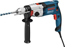 Bosch GSB 21-2 RE Professional