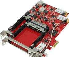 TBS Technologies 6910 DVB-S2 Dual Tuner
