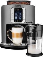 Krups Latte Smart EA 860E